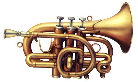 imagenes abstractas de instrumentos musicales gifs im 193 genes de instrumentos musicales