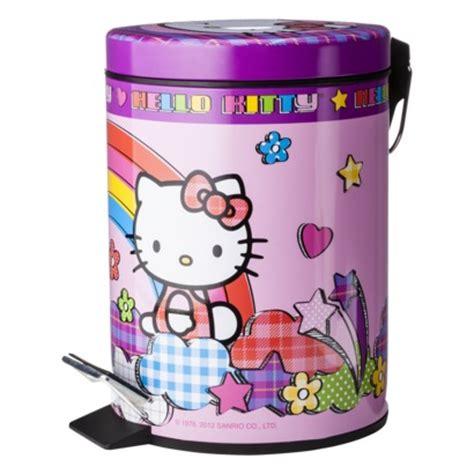 childrens bathroom accessories children s bathroom accessories creative home designer