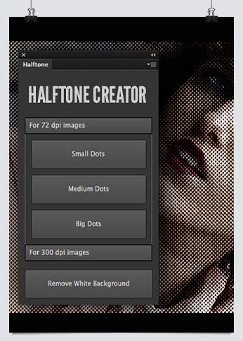 create professional photos with unique photoshop actions