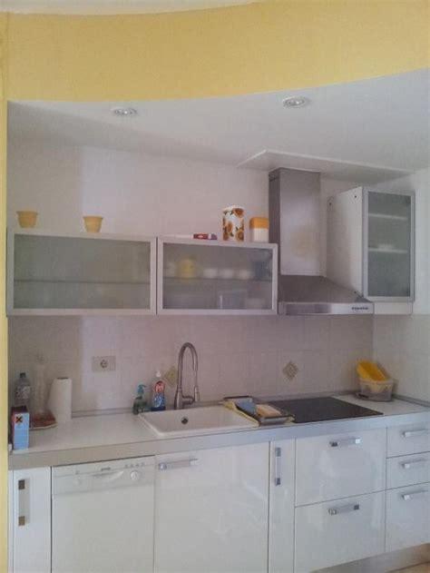 Kochnische Kaufen by Crveni Vrh Region Umag Wohnung Mit Panorama Meerblick
