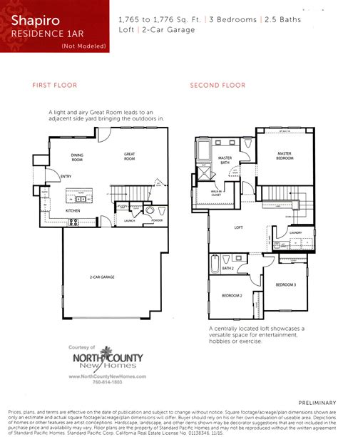 floor plans for townhomes 100 floor plans for townhomes heathermore in