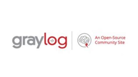 how to install graylog2 on ubuntu 14 04 3 15 04 el conocimiento al alcance de todos how to install