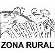 Desenho De Zona Rural E Urbana Para Pintar Car Tuning