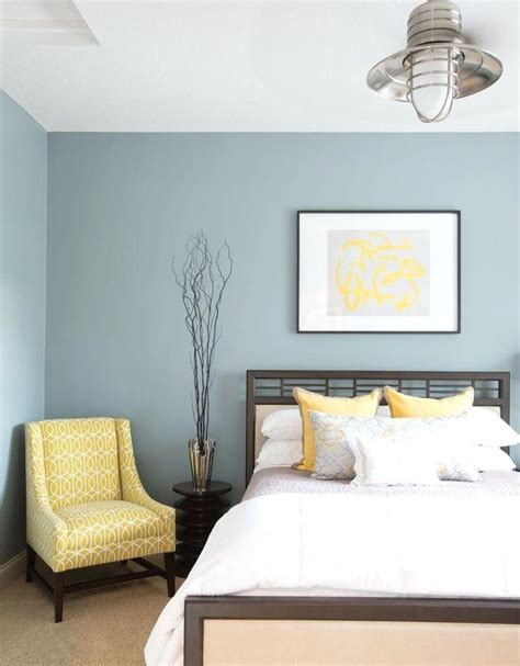 room color ideas for bedroom guest bedroom paint ideas icheval savoir com