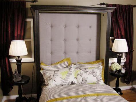 make your own queen headboard make your own queen bed headboard midcityeast