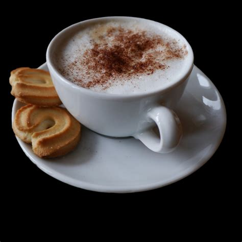 Salep Whitening free images latte cappuccino saucer drink espresso