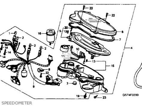 geo metro fuse diagram 7, geo, free engine image for user