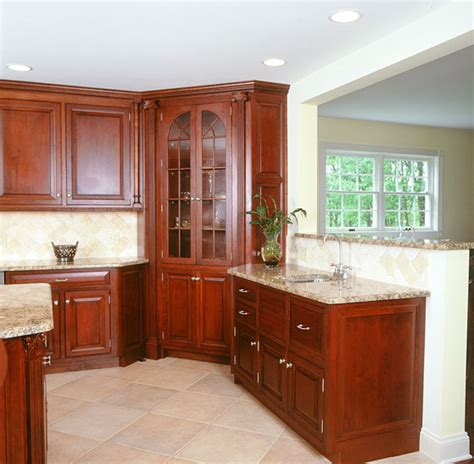 top kitchen cabinet manufacturers exceptional top kitchen cabinets 3 how to find the most