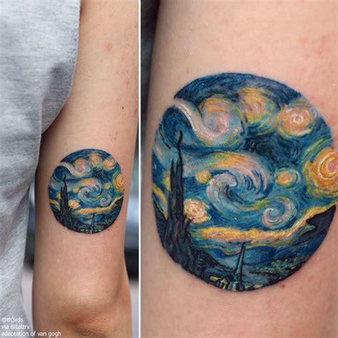 henna tattoo istanbul efe eraslan th3rds istanbul turkey adaptation of