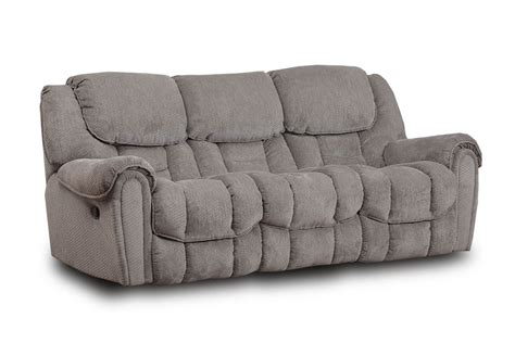 Microfiber Reclining Sofa And Loveseat by Denmark Microfiber Reclining Sofa