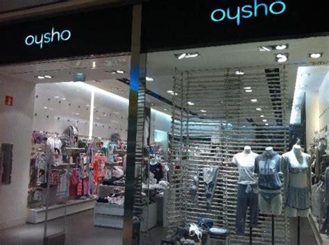 saldi porte di roma negozi oysho roma negozi di roma