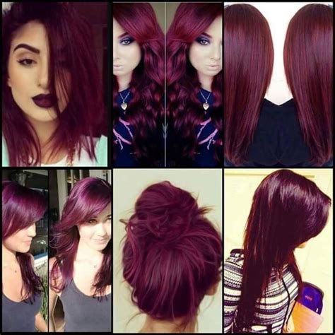 can you mix igora hair color cool love this hair color hair