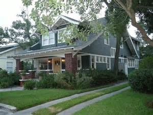 craftsman bungalow house ideas pinterest