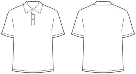 Kaos Animal Sketch 02 search photos quot polo shirt quot