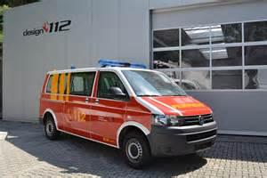 3m Folie Ral 3000 vw transporter ral 3000 archive design112