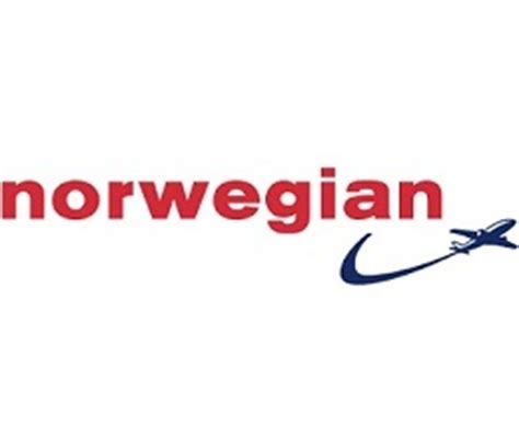 norwegian air shuttle coupons save $43 w/ sep. 2018 deals