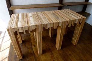 butcher block dining room tables butcher block table for dining room the new way home decor