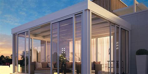verande alluminio prezzi prezzi verande in pvc e in alluminio vediamo quale