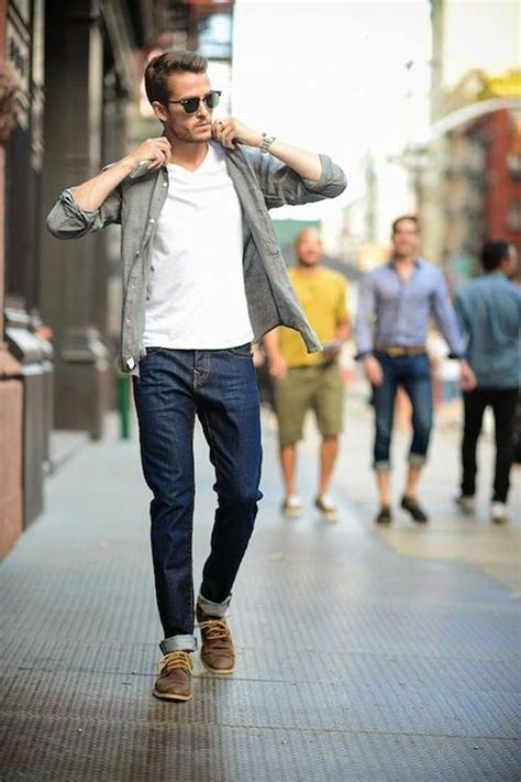 casual attire for men over 50 17 best ideas about men s casual outfits on pinterest