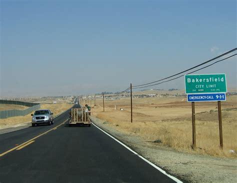 Search Bakersfield Ca Bakersfield Trop