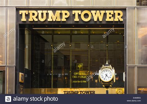 trump tower gold pan up stock video footage 9571267 trump tower in new york city ny stock photo royalty free
