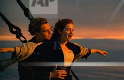 film titanic theme song love it or hate it titanic s theme song my heart will