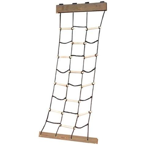 meijer swing sets sale access to bunk beds 49 at meijer ocala house