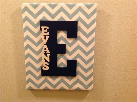 fabric covered wooden letters 17 best images about letter signs on initials