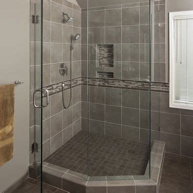 neo angle shower xxxxxxxxx bathroom layouts ideas