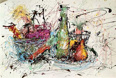 biography of modern artist contemporary art rachel yao art galleries la