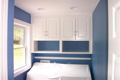 laundry room cabinets lowes lowes laundry room storage cabinets home furniture design