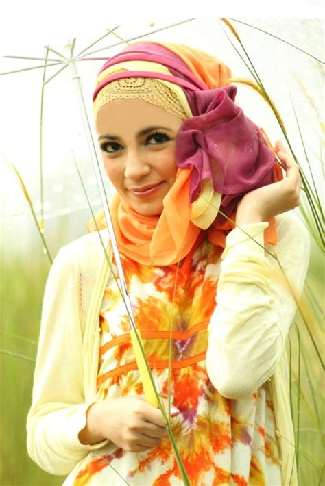 Pelangi Muslimah the merchant dian pelangi muslimah i style the o jays