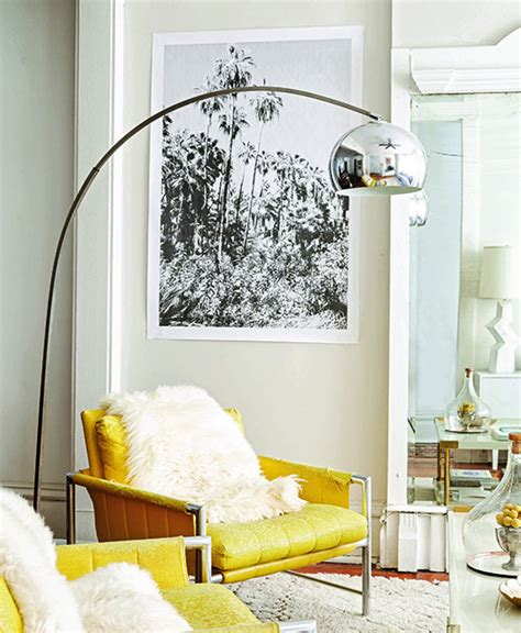 how to hang up a picture frame without nails how to frame and hang anything without ruining your walls