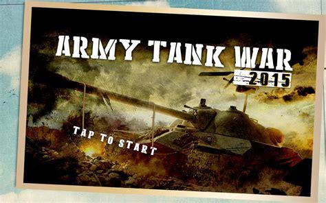 Puzzle 3d Mobil Perang Dan Tank gratis tentara tank perang 2015 gratis tentara