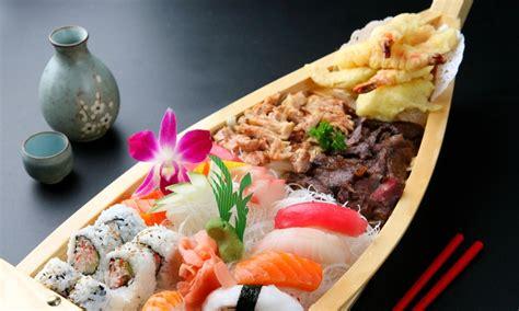 love boat sushi coupon hunan fusion up to 45 off omaha ne groupon