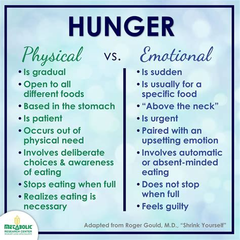 comfort eating meaning battling obesity and emotional eating the runners blog