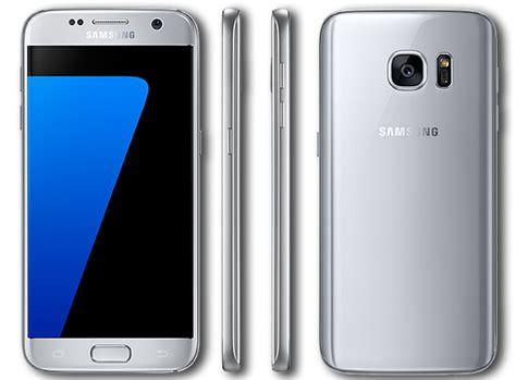 Samsung S7 Terupdate harga samsung galaxy s7 ponsel kelas atas ram 4 gb tipe hp terbaru 2017 harga dan
