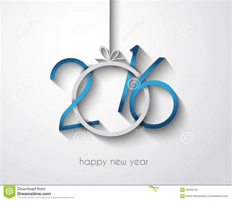 new restaurant ss2 new year 2016 merry chrstmas and happy new year background stock