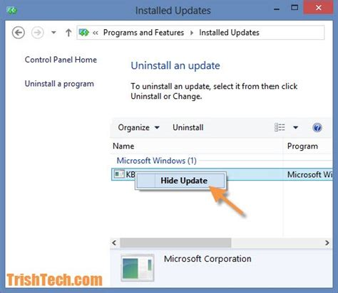 the windows 10 upgrade notification disable windows 10 upgrade notification in windows 8 1 8