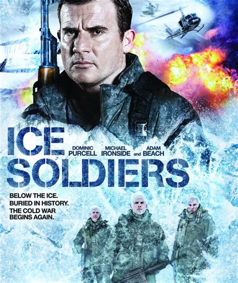 film streaming un peu beaucoup aveuglement ice soldiers streaming et t 233 l 233 chargement gratuit stream