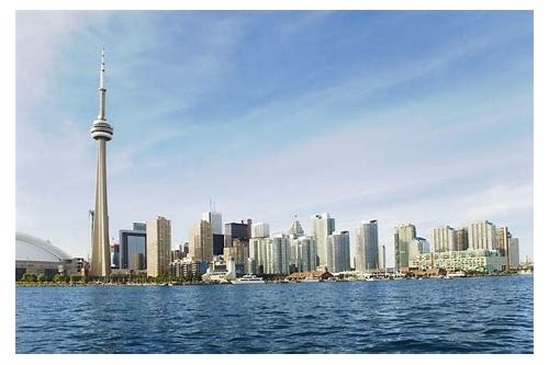 downtown toronto hotel deals