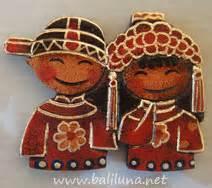 Souvenir Tempelan Magnet Hiasan Khas Morocco souvenir pernikahan murah tempelan kulkas 01 souvenir pernikahan murah khas bali