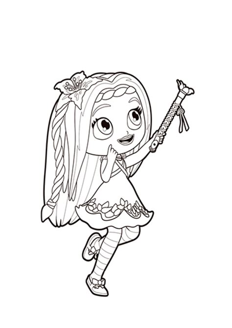 little charmers coloring pages games little charmers coloring pages games coloring page cartoon