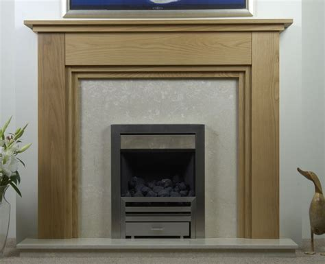 25 best oak fireplaces images on fireplaces