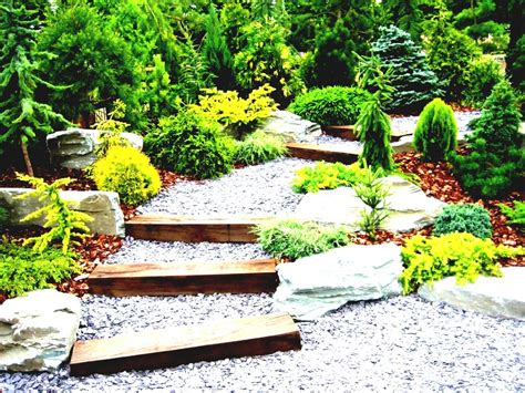 Garden Ideas For Small Areas Cheap And Easy Diy Backyard Ideas Best On Pinterest Landscaping Garden Trends