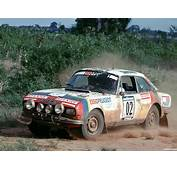 Top 5 Peugeot Rally Cars  Only Motors
