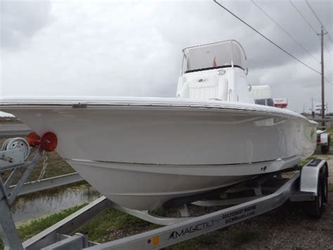sea hunt boats texas 2017 sea hunt bx 20 br hitchcock texas boats