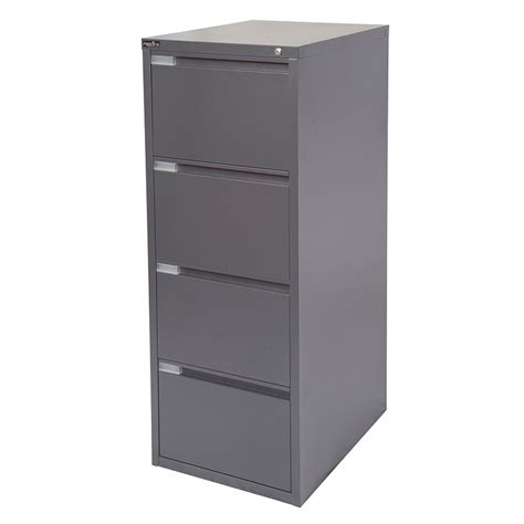 Tuff Built Filing Cabinet Metal Four Drawer Fast 4 Drawer Metal Filing Cabinet