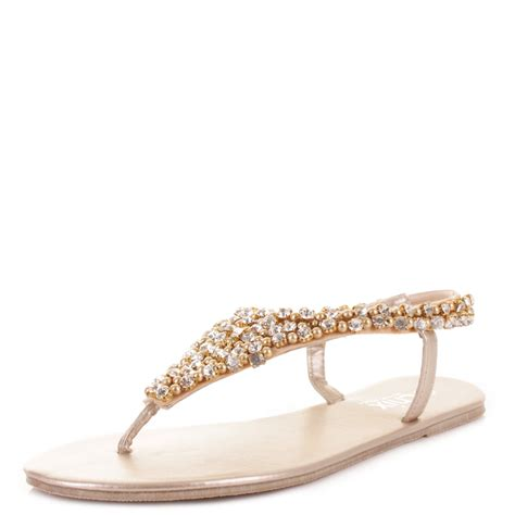 Bridal Sandals Flat by Wedding Flat Sandals For 28 Images Flat Bridal Sandals
