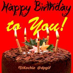 Birthday Wishes Iphone Semua Hp kumpulan dp bbm keren 100 kochie dp gif kochie frog
